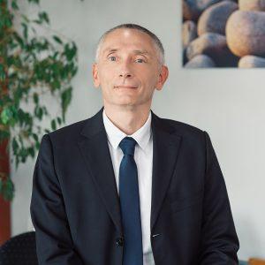 Barczi Csaba